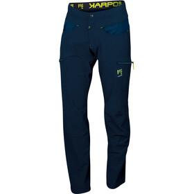 Karpos Dolada Pantalon Homme, sky captain/insignia blue